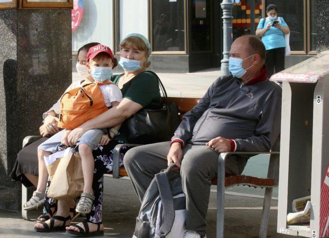 Rakúsko sprísnilo opatrenia voči koronavírusu, najviac zasiahnu verejné podujatia