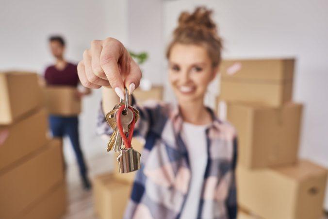 Štátny fond rozvoja bývania bude mať nového riaditeľa, zverejnili dátum výberového konania