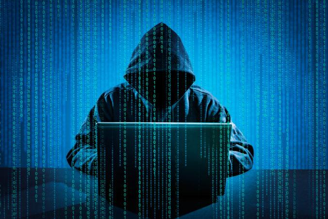Najväčšiu tlačovú agentúru v Dánsku napadli hackeri, vypla všetky servery
