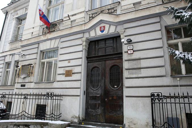 Špecializovaný trestný súd vynesie rozsudok v kauze korumpovania žilinských sudcov