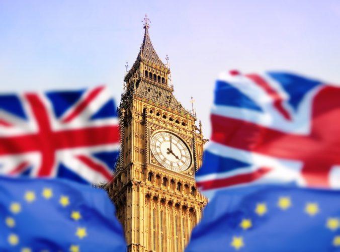 Na dosiahnutie obchodnej dohody majú Británia a EÚ už len približne týždeň, uviedol Raab