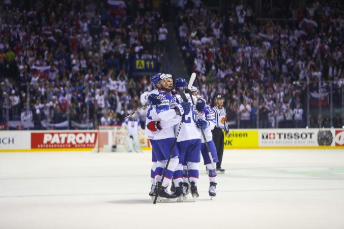 MS v hokeji 2021 sa nebudú konať v Bielorusku, o náhradnom dejisku rozhodne IIHF neskôr