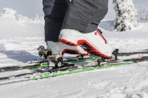 V Tatrách pribudnú moderné technológie, pomôžu záchranárom či skialpinistom