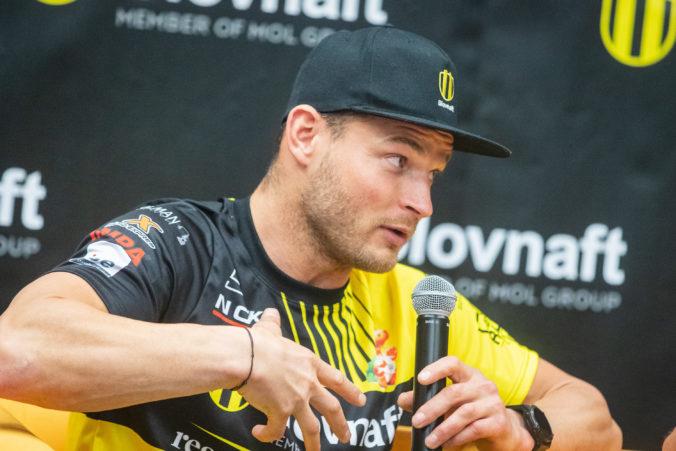 Svitko skončil na Rely Dakar v top 10, súťaž motocyklov vyhral Benavides