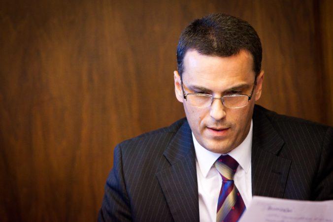 Poskytnutie podpory Kalinského združeniu preverí Úrad špeciálnej prokuratúry, prisľúbil Žilinka