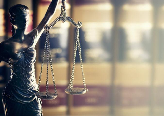 Košická advokátka Adriana Krajníková má pozastavený výkon, prišlo na ňu množstvo sťažností