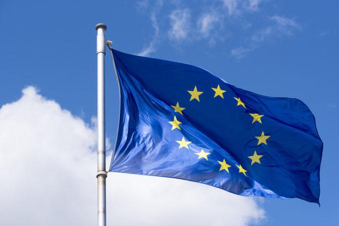 Dianie v Európskej únii nezaujíma ani tri percentá Slovákov, väčšina národa sleduje problematiku len občas