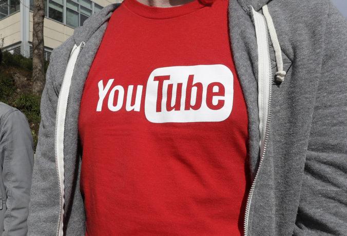 YouTube zakázal kanál bývalého novinára, opakovane šíril nepravdy o koronavíruse