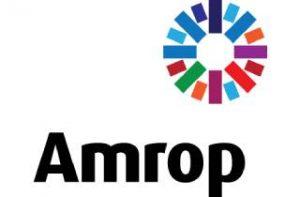 JM Search a The Amrop Partnership ohlásili strategické partnerstvo s cieľom získať globálny dosah pre svojich klientov