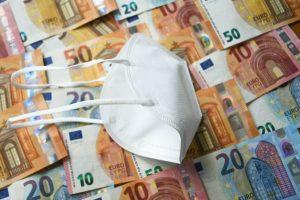 Bratislavské Nové Mesto vyzbieralo na boj proti COVID-19 tisíce eur, školy sa pripravujú na návrat detí