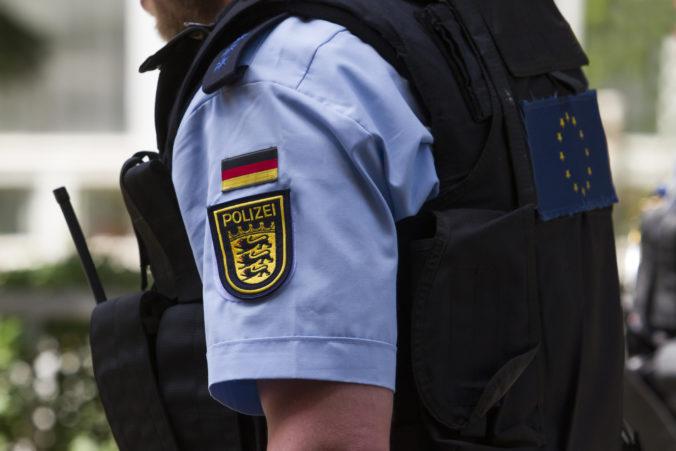 Nemecká polícia zadržala na letisku vo Frankfurte nad Mohanom chorvátskeho vojnového zločinca