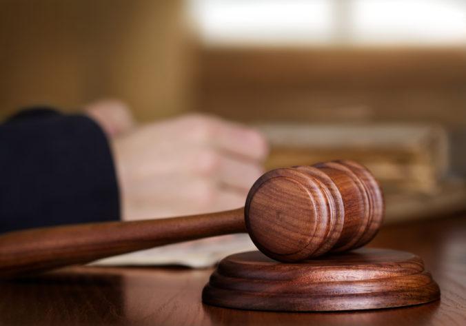 Podnikateľ Kollár z akcie Víchrica ide na slobodu, sudca mu zrušil väzbu
