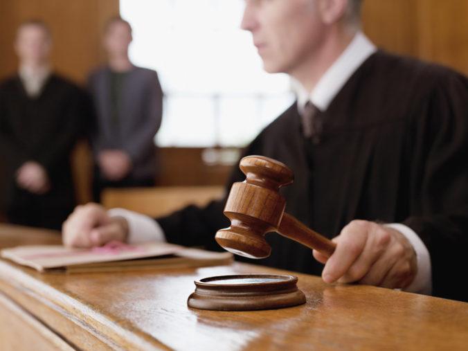 Súdna rada vyberie prvých sudcov na Najvyšší správny súd SR, kandidátov je dosť