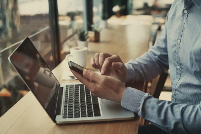 mBank prichádza s vylepšeným internet bankingom