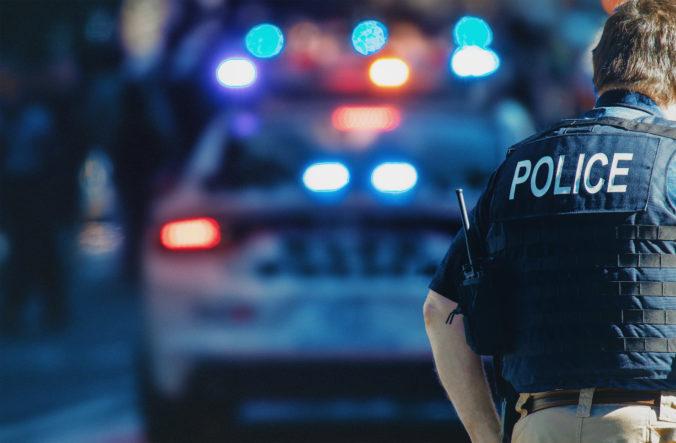 Polícia v Mineapolise čelí vyšetrovaniu ministerstva spravodlivosti pre usmrtenie Floyda