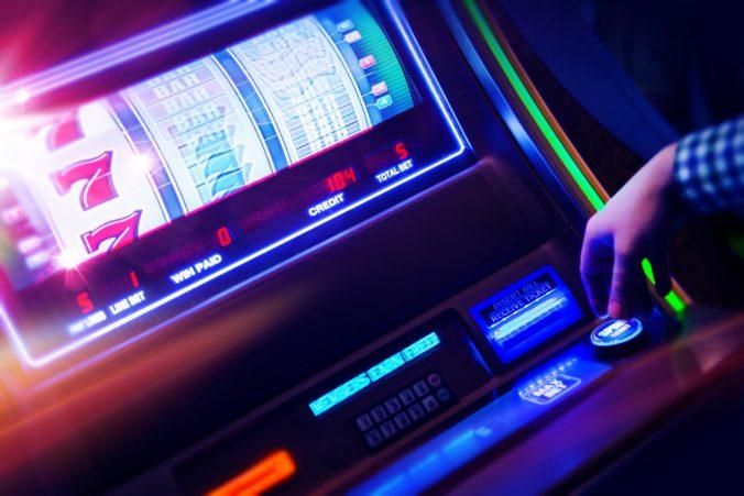 Protimonopolný úrad posúdi koncentráciu v oblasti herní a stávkových kancelárií