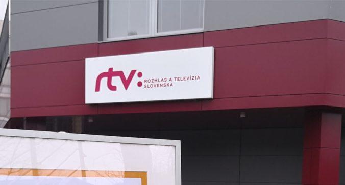 RTVS: Zmluvy so spoločnosťou Elektronika sú výsledkom transparentných verejných obstarávaní