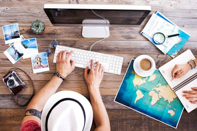 Cestovné kancelárie vyzývajú Slovákov, aby sa nebáli a počas letnej sezóny cestovali