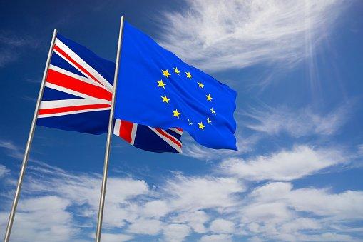 Ste občan EÚ a žijete v Británii? Imigračné úrady upozorňujú, aby ste nezabudli požiadať o štatút usadlíka