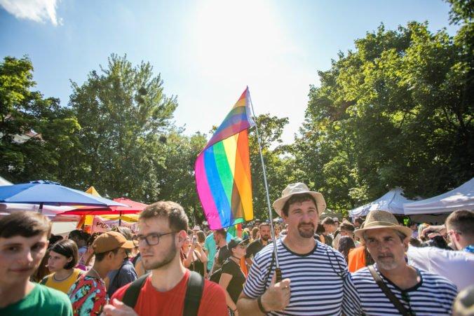 Maďarský zákon zameraný proti LGBT ľuďom odsúdili aj členské štáty Únie, môže skončiť pred súdom