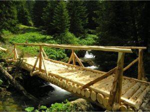 Turistom sú sprístupnené už všetky značené turistické chodníky v Tatranskom národnom parku