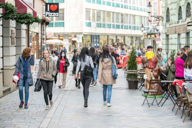 ZMOS si posvietil na plány ochrany obyvateľstva, má ich takmer 60 percent slovenských miest a obcí