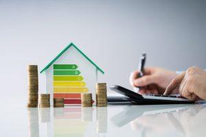 Až 77 % odborníkov tvrdí, že ľuďom nezáleží na energetickej úspore domu, hlavne, aby bol lacný