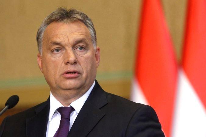 Maďarsko neplánuje sprísniť pandemické opatrenia, podľa Orbána nezavedú ani povinné očkovanie