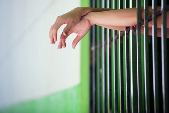 Dánsko chce väzňom s doživotným trestom uprieť romantické vzťahy, zákaz má trvať prvých desať rokov