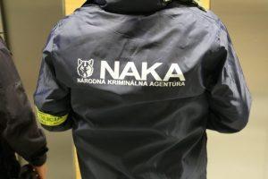 Krajská prokuratúra sa vo veci obvinených vyšetrovateľov NAKA necítila zaujato