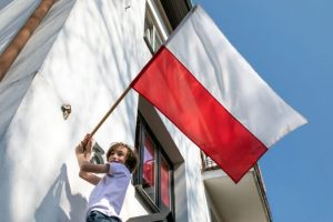 Slovensko si odchod Poľska z Európskej únie nevie predstaviť, Klus by do krajností nezachádzal