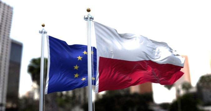Poľsko nemá platiť sankcie uložené Súdnym dvorom EÚ, tvrdí minister Ziobro a označil ich za nezákonné