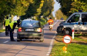 Lídri Európskej únie hľadajú riešenie na zastavenie migrácie z Bieloruska, v hre je aj výstavba múrov