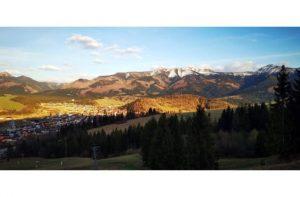 Je vyhlásená nová architektonická súťaž na wellness hotel v Zuberci